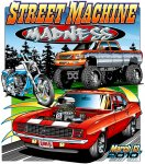 $street_machine_madness_comp_2010_b_f7yc.jpg